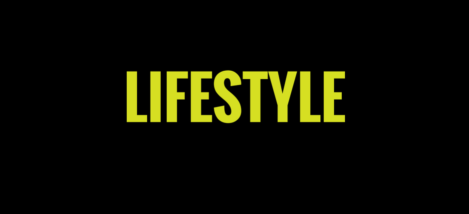 Lifestyle Marketing, Lifestyle Branding and Lifestyle PR