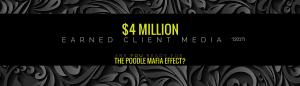 PR Marketing and Branding Agency Results