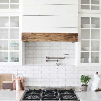 7 Kitchen Ideas to Copy – Friday Favorites