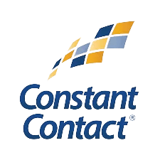 constant removebg preview