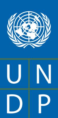 UNDP_logo
