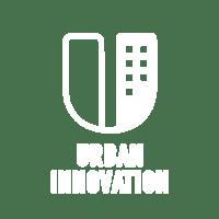 Urban Innovation