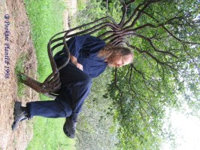 pooktre living garden chair
