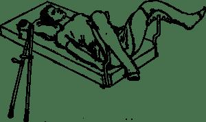 El examen plvico  Hesperian Health Guides