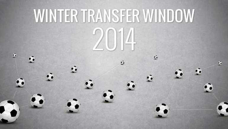 images_posts_Winter-Transfer-Window-2014