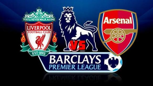 liverpool-vs-arsenal-12-13-preview