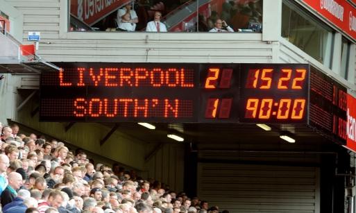 Liverpool_Southampton_21