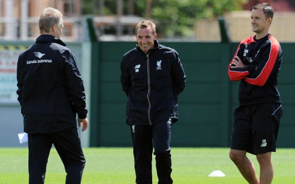 Liverpool-training-8