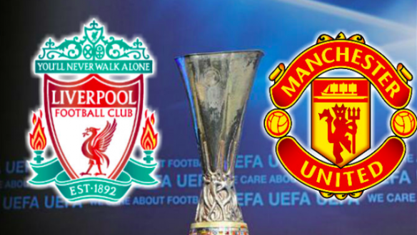 liverpool-and-man-united-find-out-their-europa-league-opponents