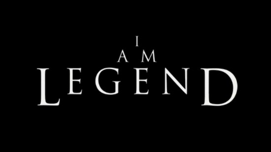 title-i-am-legend