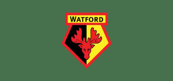 watford-FC-vector-logo