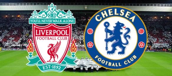 Liverpool-vs-Chelsea