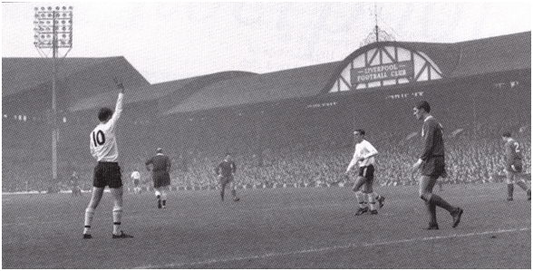 anfield_early_1960s_01
