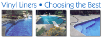 In Ground - Pool & Patio Center