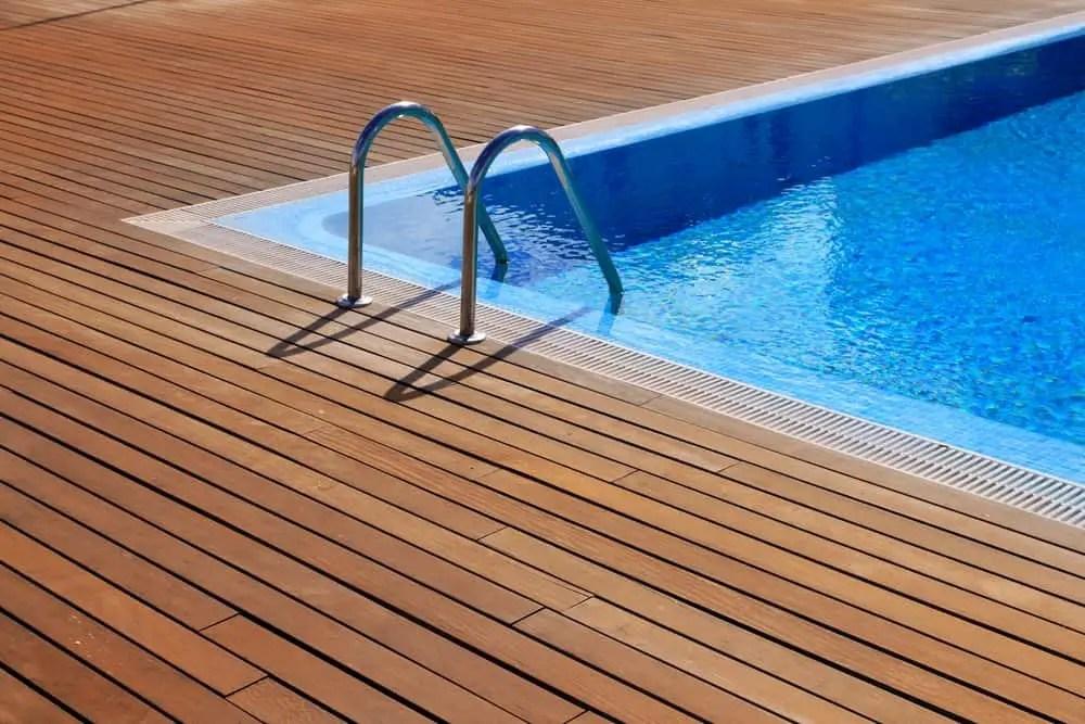the 10 best pool deck paints 2021