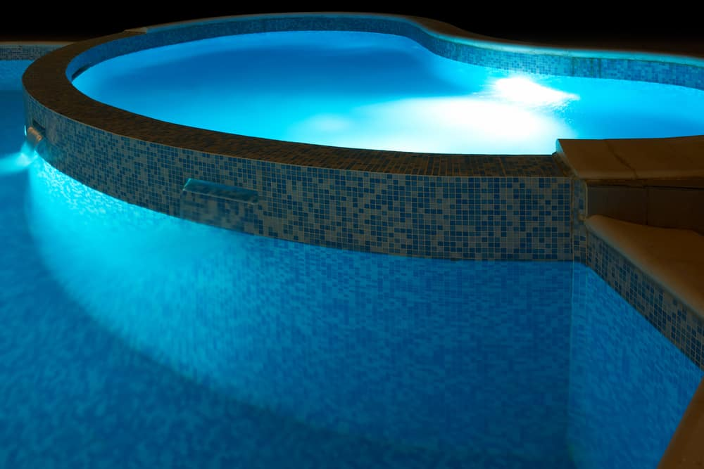the 10 best pool lights 2021 reviews