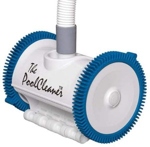 Hayward W3PVS20JST Automatic Pool Cleaner