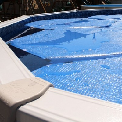 The Why And The How Behind Pool Covers Swimming Pool Solar Covers