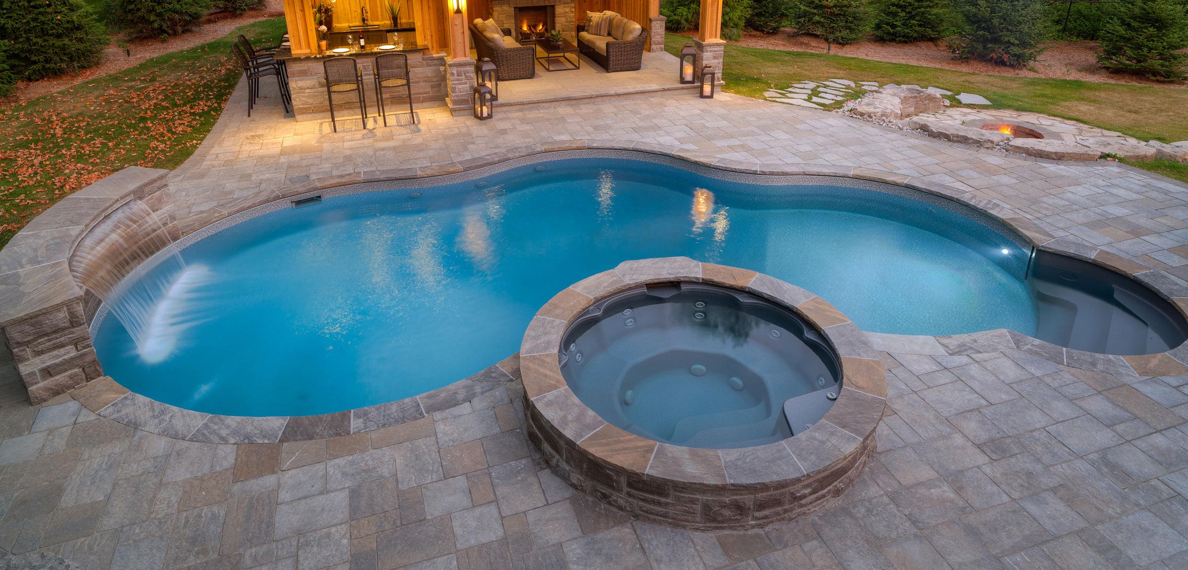 pool renovations pool craft