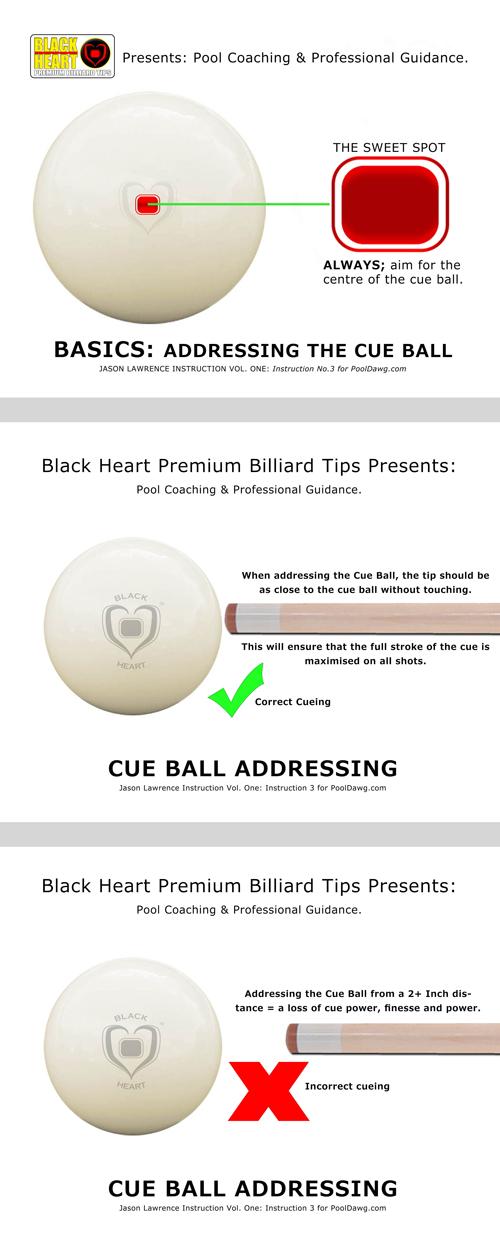 Tips Billiard : billiard, English,, Please, Billiards, Supplies, PoolDawg.com