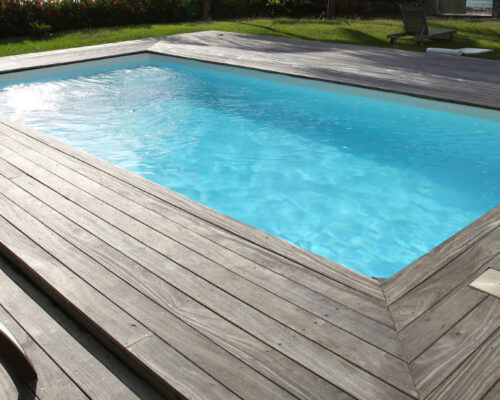 pool_wooden