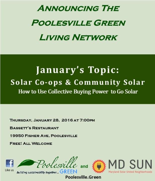 Solar CoOp PGLN Monocle Ad_final 160105