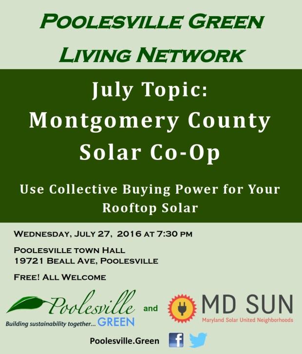Solar Coop MDSun PGLN Monocle Ad_160622_001