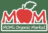 logo_momsorganicmarket_glow