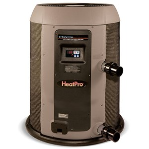 Hayward Easy Temp 110,000 BTU Pool Heater Review