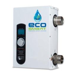 ecosmart-water-heater