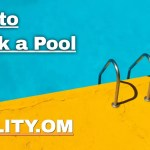 How to Shock a Pool? – The 360 Guide