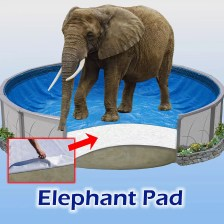 The 10 Best Above Ground Pool Pads for Maximum Protection 2021 1