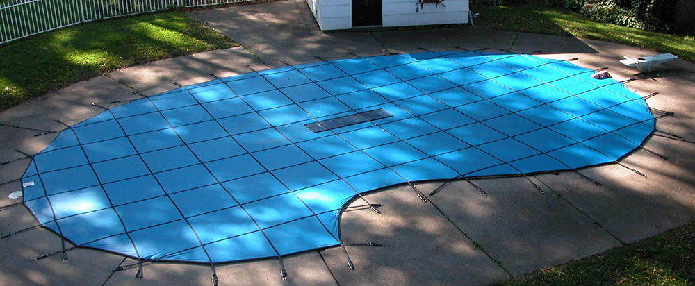 Leak Detection and Repair, Renovation of Vinyl Liner Pools, Swimming Pool Filters, Swimming Pool Pumps, Swimming Pool Heaters, Automatic Swimming Pool Cleaners, Acid Washing of Concrete Swimming Pools and Painting of Concrete Swimming Pools,