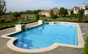 Get The Perfect Pool On A Budget