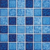 mosaic tiles  Pool Mosaic Tiles