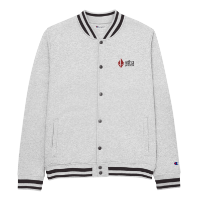 champion-bomber-jacket-oxford-grey-charcoal-heather-front-608617138c3ef.png