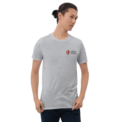 unisex-basic-softstyle-t-shirt-sport-grey-front-608c9f745db84.png