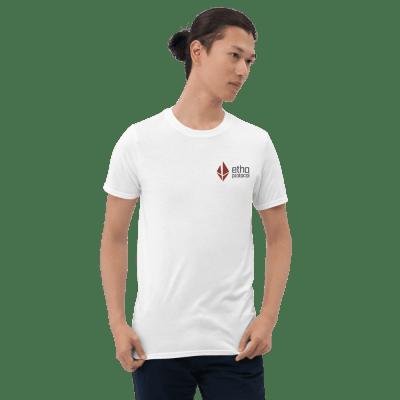 unisex-basic-softstyle-t-shirt-white-front-608c9f745e008.png