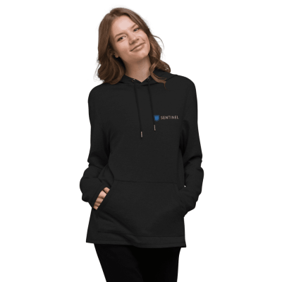 unisex-lightweight-hoodie-black-front-608c9e72380ea.png