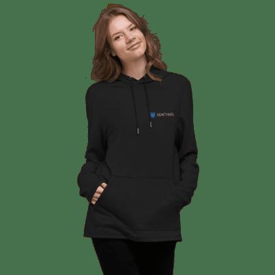 unisex-lightweight-hoodie-black-front-608c9e72380ea.png