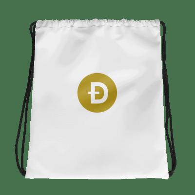 all-over-print-drawstring-bag-white-mockup-609061340c735.png