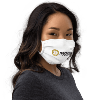 all-over-print-premium-face-mask-white-right-60907a6f3b7f3.png