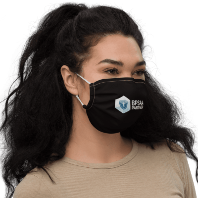 all-over-print-premium-face-mask-white-right-60907ef7cda9b.png