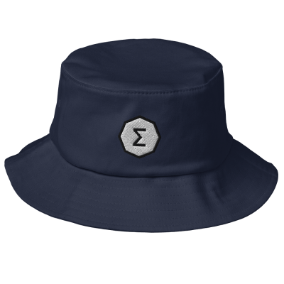 bucket-hat-navy-front-608f46b931f9a.png