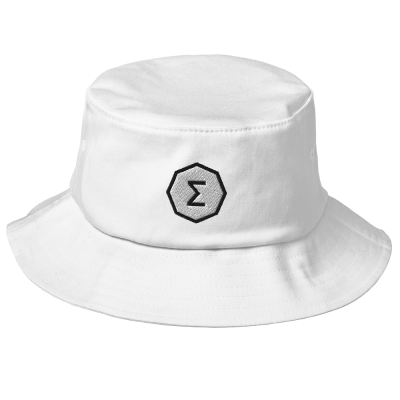 bucket-hat-white-front-608f46b9321a4.png