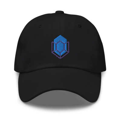classic-dad-hat-black-front-60aef72394b62.png