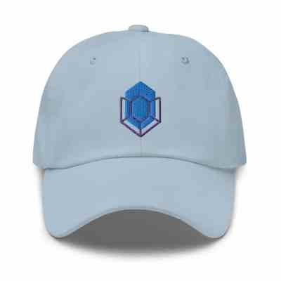classic-dad-hat-light-blue-front-60aefcfc443a5.jpg