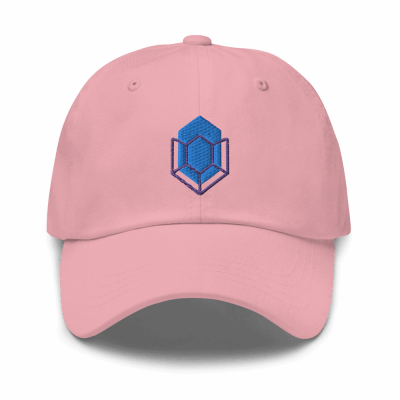 classic-dad-hat-pink-front-60aef72396351.png