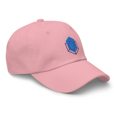 classic-dad-hat-pink-right-front-60aef72396557.png