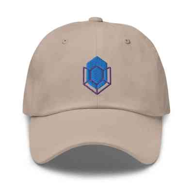 classic-dad-hat-stone-front-60aefcfc45464.jpg